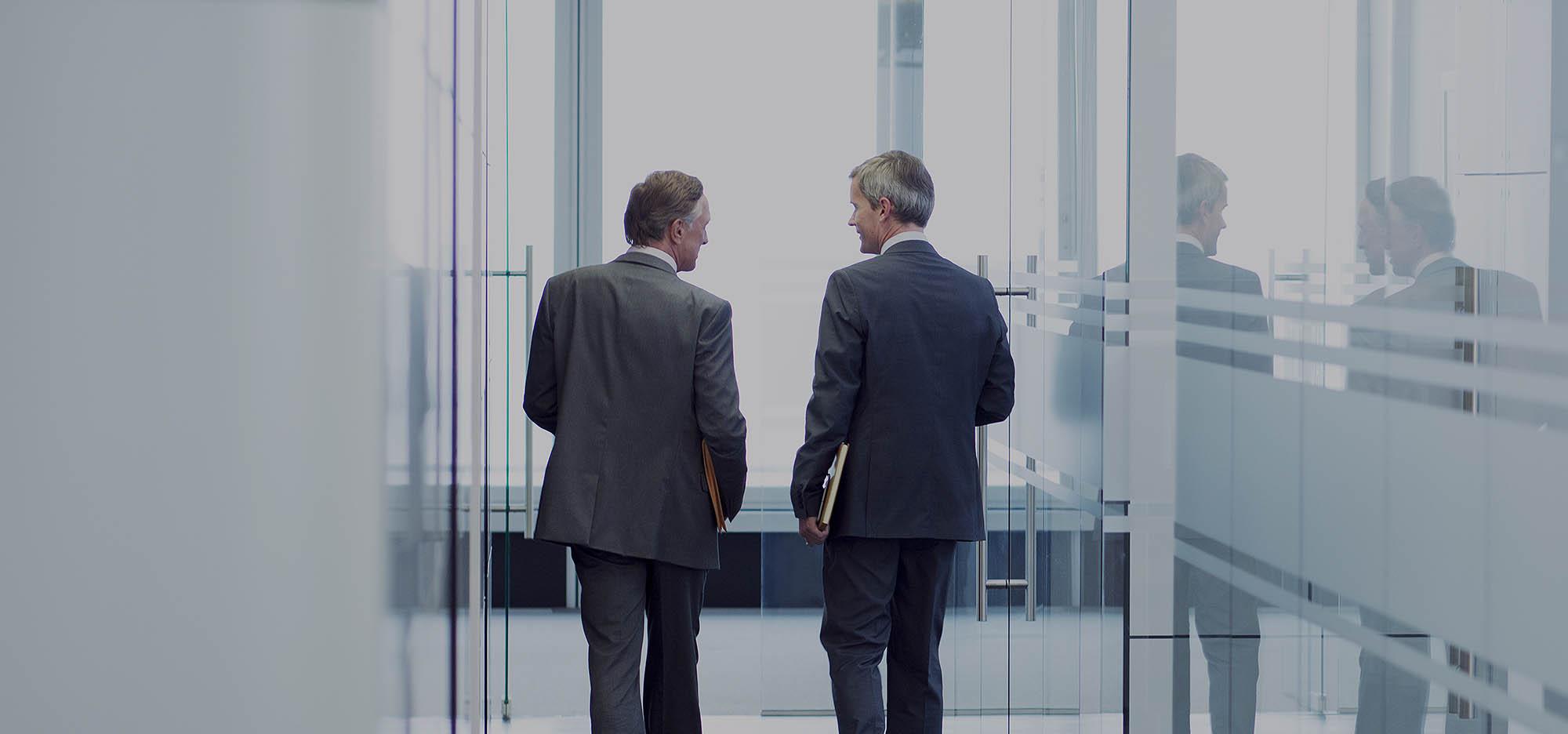 Toiminnan- ja tuotevastuuvakuutukset - AIG:n vakuutus Suomessa